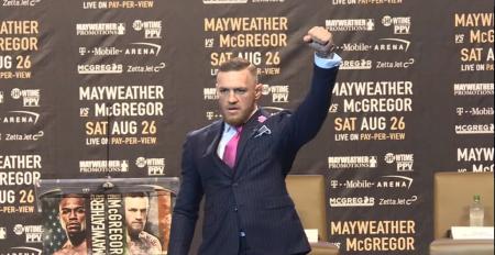 Conor-McGregor-Fight